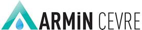 Armin Çevre - Endüstriyel Atıksu Arıtma Sistemleri